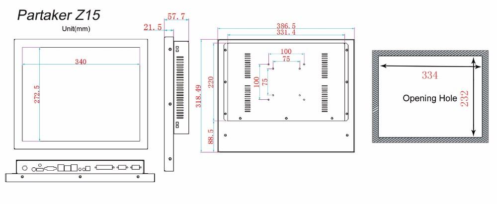 Z15-Drawing.jpg