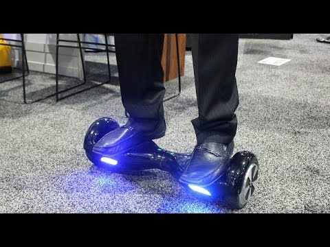 2 wheel self balancing electric scooter | Hoverboard | electric unicycles