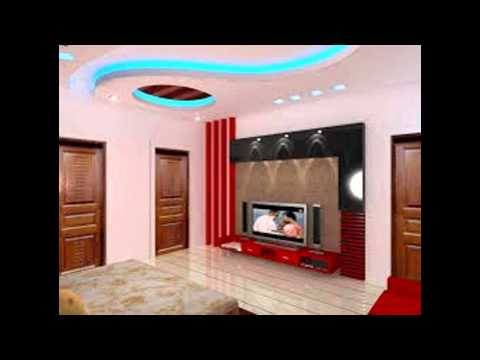 Living Room Ceiling Design We Hope This Pop For