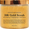 /product-detail/nourishing-raw-shea-butter-vitamin-exfoliating-gold-facial-scrub-50033764484.html