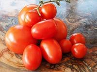 Fresh Vegetables Fresh Tomato