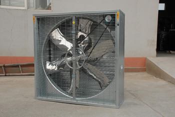 Wall Mounted Fans Air Extractor Fan