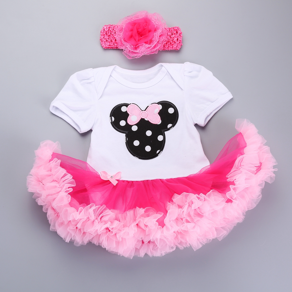 Shop Target for Months Baby Girl Clothing you will love at great low prices. Spend $35+ or use your REDcard & get free 2-day shipping on most items or same-day pick-up in store.