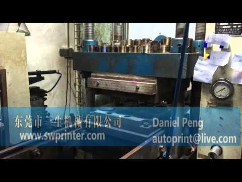 Silicone wristbands making machine, silicone bracelet making equipment