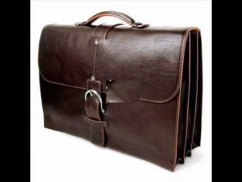 Leather laptop bags, laptop bag, laptop bags, briefcase, notebook, leather, bag, bags, tote.