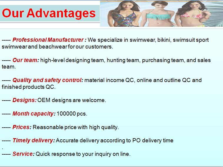 5069148c3c9 Good Quality Heart Print Deep Plunge High Cut Backless Swimsuit Sexy Girl  Plus Size Bikini Swimwear