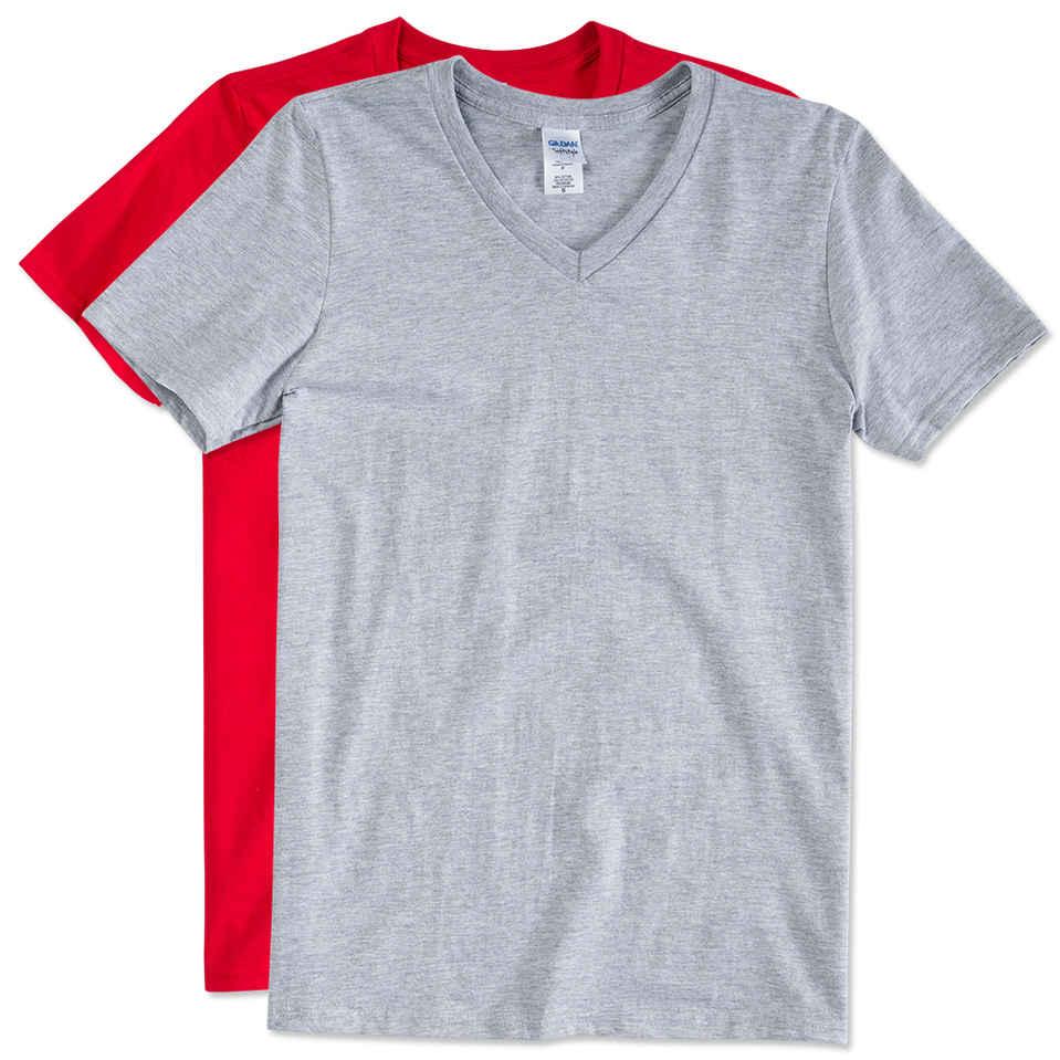 323ffecf0 Where To Buy Plain V Neck T Shirt - Nils Stucki Kieferorthopäde