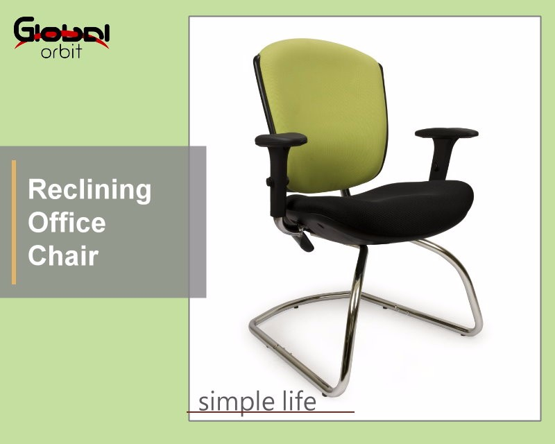Ergonomic Furniture Executive Armrest Chair,Conference Chair ...
