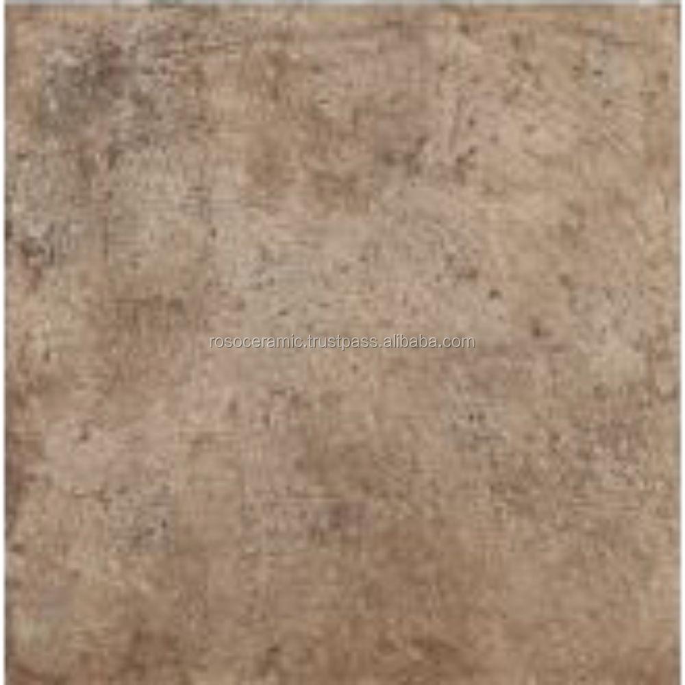 Anti slip outdoor floor tiles anti slip outdoor floor tiles anti slip outdoor floor tiles anti slip outdoor floor tiles suppliers and manufacturers at alibaba dailygadgetfo Images