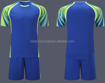 more photos b465d 800f3 Full Set Soccer Uniform Kids Soccer Uniforms Cheap Cheap Soccer Team  Uniforms Quality Cheap Soccer Jerseys Uniforms - Buy Cheap Soccer Uniforms  From ...