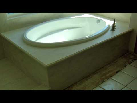 Cheap Corian Shower Trays, find Corian Shower Trays deals on line at ...