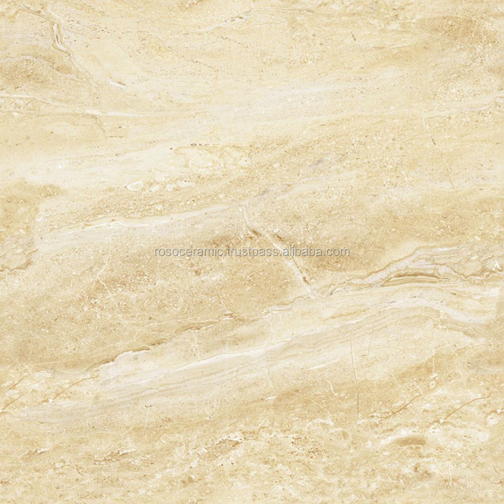 Davao Tiles Supplier Davao Tiles Supplier Suppliers And