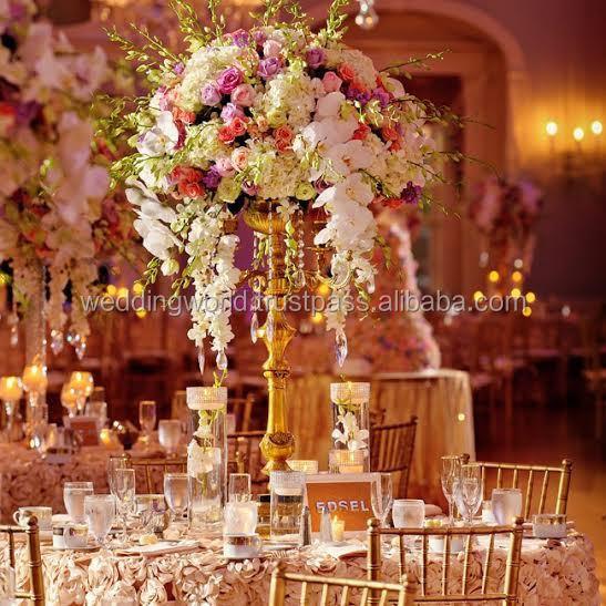 Tall wedding candelabra centerpiece crystal wedding centerpiece tall wedding candelabra centerpiece crystal wedding centerpiece aloadofball Choice Image