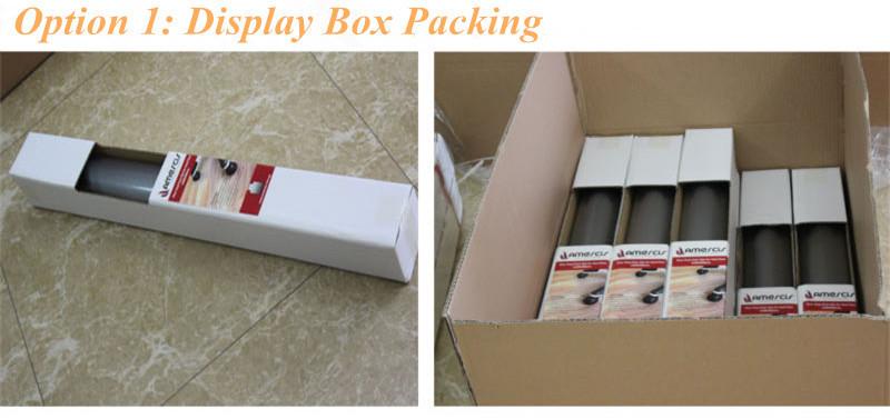 Dual Purpose Bureaustoel Plastic Vloermat Voor Lage Stapel Tapijt