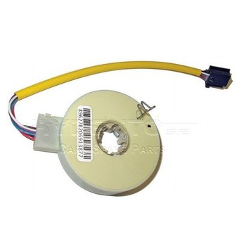Torque Sensor Fiat Punto 188 Steering Yellow Sterzo City
