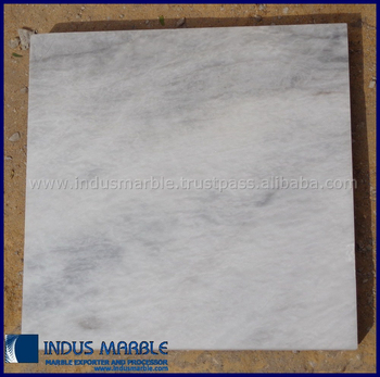 Ziarat White Marble Tiles 004 Buy Ziarat White Marble