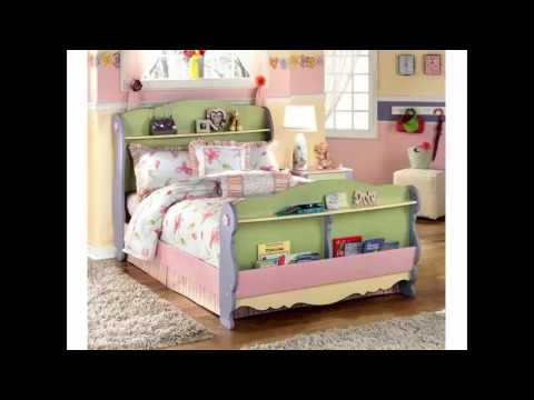 kids full beds kids twin beds kids bedroom sets kids full size bed kids full bedroom sets