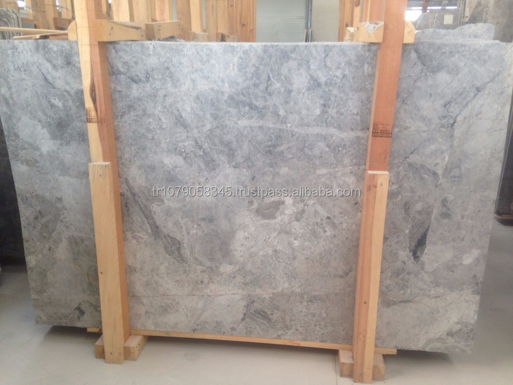 grey tundra beige marble