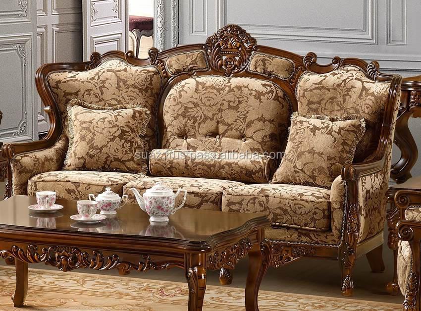 Пакистан мебель ручной работы диван традиционная мебель