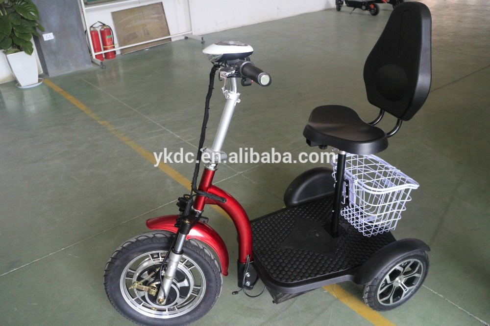 Consider, that Adult electric three wheel scooters consider, that
