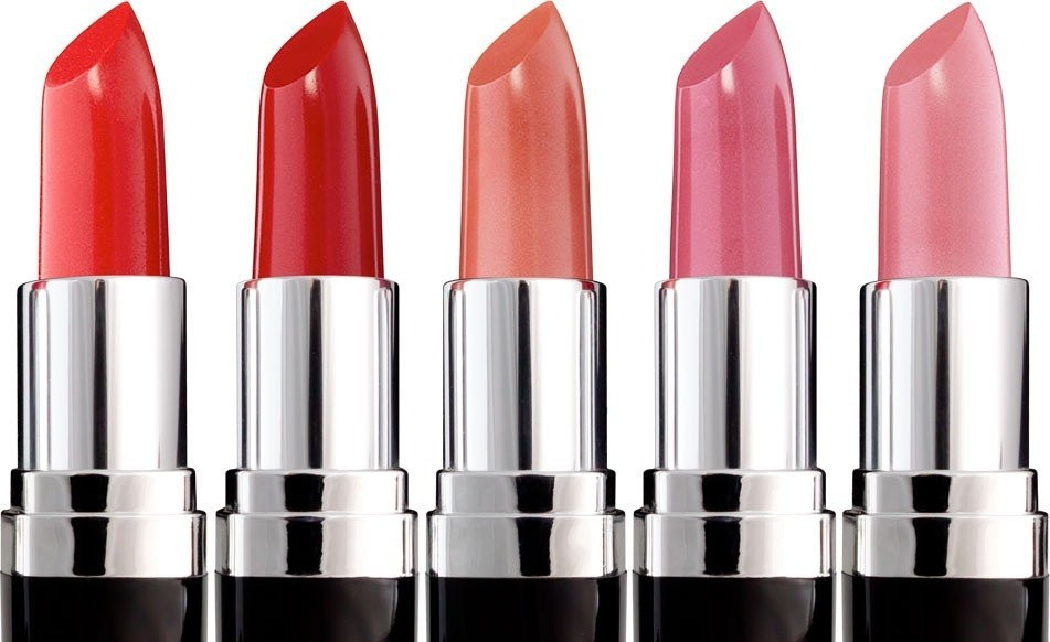 lipsticks for sale