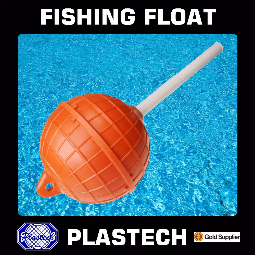 ABS Fishing Float (6).jpg