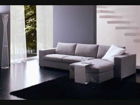 ... Furniture Factory · Italian Furniture, Modern Sofas, Modern Sofa Beds,  Italian Sofas, Contemporary Sofas Sofa