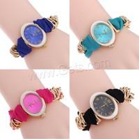 Luxury man wrist watch,quartz stainless steel watches men