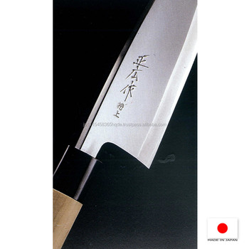 sharpness and high quality japanese chef knives japan kitchen knife for small lot order - Japanese Chef Knife