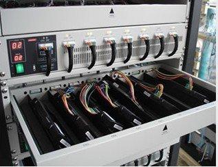 סוללה של מחשב נייד עבור Toshiba pa3534 3534 pa3534u PA3534U-1BAS PA3534U-1BRS Satellite A300 A500 L200 L300 500 ליש