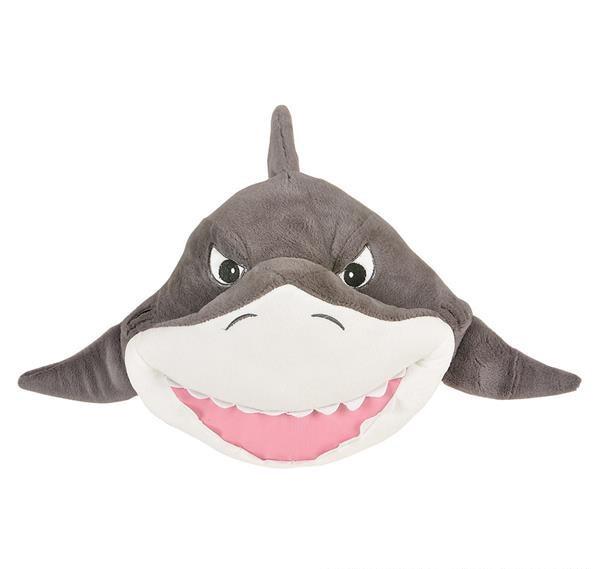 great white shark wholesale home suppliers alibaba - Haikissen