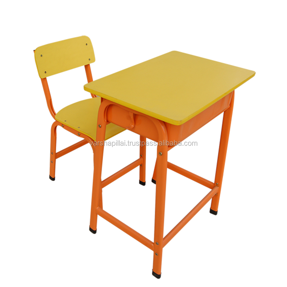 table from and furniture years image classroom rectangular tables chairs early folding