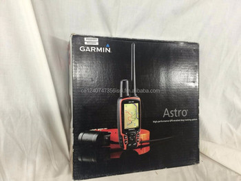 So Amazing High Power Portable 3g 4g as well BUY GENUINE ASTRO 320 DC 40 50032848764 besides  on best place to buy handheld gps html