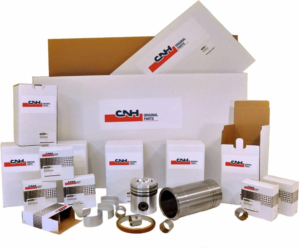 Original New Holland CNH parts