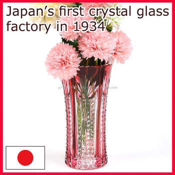 Top Quality And Premium Grade Japanese Flower Vase Made In Japanat