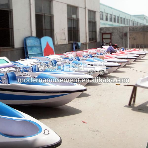 Modern Amusement Fiberglass Electric Fishing Boat - Buy Fiberglass Electric  Boat,Electric Fishing Boat,Electric Boat Product on Alibaba com