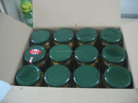 DELICIOUS CANNED BABY CUCUMBER_BEST PRICE FOR NOW !