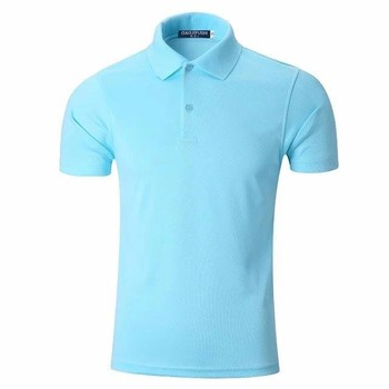 Zsolt Brand Wholesale High Quality 100 Cotton Plain Sport