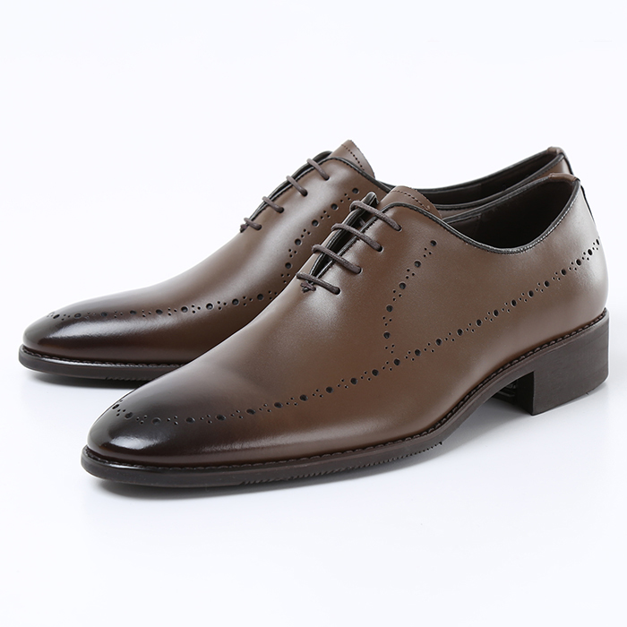quality shoes business shoes shoes genuine dress nice casual leather shoes bespoke Man's vw7Hzxqx