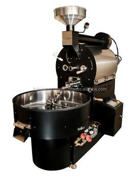 Industrial Coffee Roaster,30 Kg Coffee Roaster Machine,High Capacity Bulk  Coffee Roasting Machines,Commercial Coffee Roasters - Buy Commercial Coffee