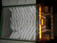 India Cotton Seed Hull - Buy Cotton Seed Hull Product on Alibaba.com