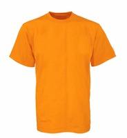 Plain T-shirts Bulk Stock Available