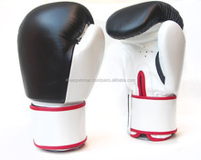 GAF Boxing Sparring Gloves MMA Punch Bag Mitt UFC Fight Training