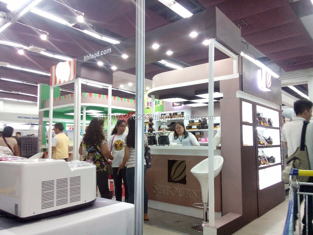 Exhibition Booth Rental : Exhibition booth design in philippines buy wooden booth
