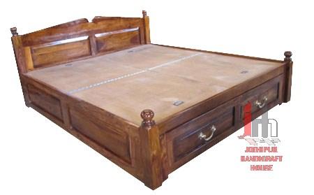 Sheesham Wood Bedroom Furniture, Sheesham Wood Bedroom Furniture Suppliers  And Manufacturers At Alibaba.com