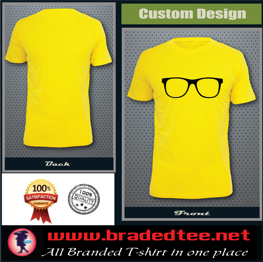 Design your own t-shirt hamilton - Bangladesh Make Your Own Jersey Bangladesh Make Your Own Jersey Manufacturers And Suppliers On Alibaba Com
