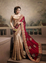 DESIGNER WEDDING INDIASE <span class=keywords><strong>SAREE</strong></span>