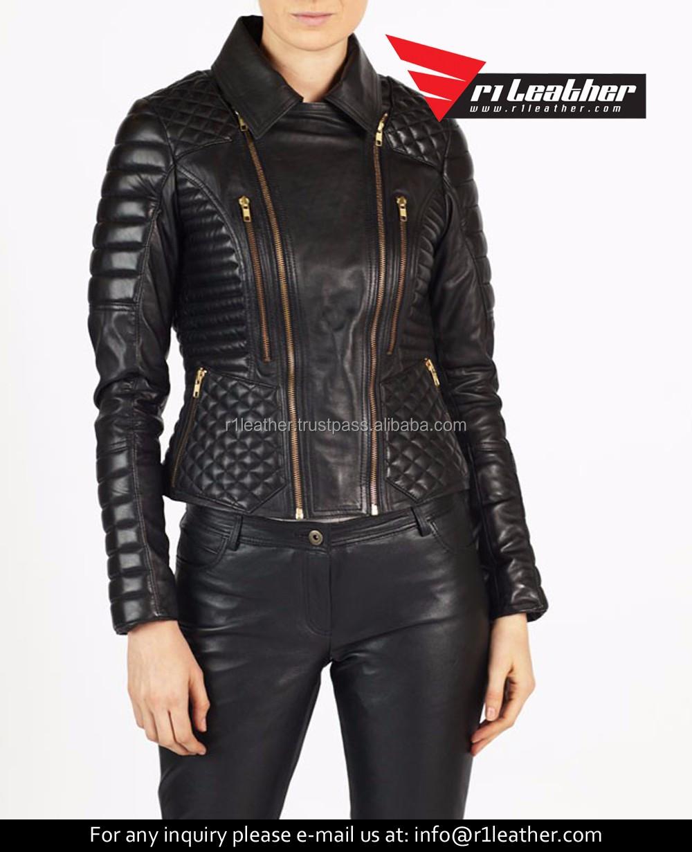 aaf0c730e Pakistan Ladies Leather Jacket Price