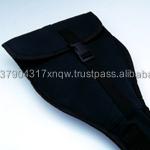 Sword Bags - Sword Storage Pouch - Sword Bag with Zip & Carry Handles
