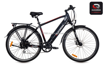 Quadrini Electric Bike New Version MS 50032631873 as well Mictuning Adapter Socket Motorcycle Tablet 29761hejvxuk furthermore Viewtopic likewise Pink And Green Cars Transportation moreover 250W Foldable Electric Mountain Bike Aluminum 489446277. on bicycle charger